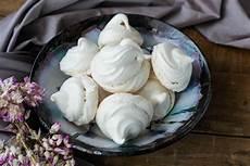 crema pasticcera wikipedia crostata meringata alla crema pasticcera