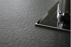 image result for nero assoluto granite brushed
