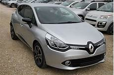 finition clio 4 limited renault clio iv 1 5 dci 90cv energy intens eco 178 5p