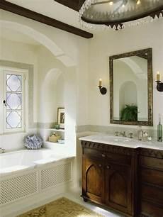 bathroom alcove ideas bathtub alcove ideas pictures remodel and decor