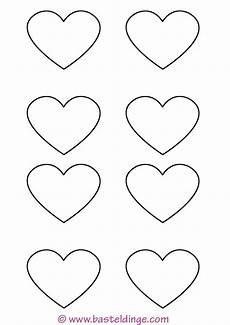 Vorlagen Herzen Malvorlagen Ninjago Herz Zum Ausmalen Und Ausdrucken