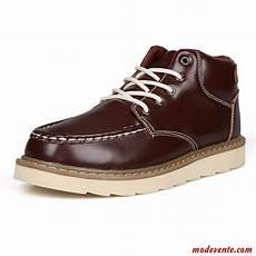 chaussure de ville homme luxe chaussure de ville homme luxe pas cher
