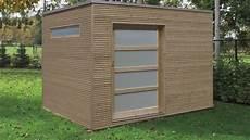 abri jardin moderne veranclassic fabricant d abris de jardin modernes