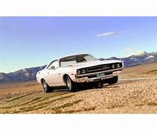 1 32 dodge challenger 1970 weiss hd 500003935 high