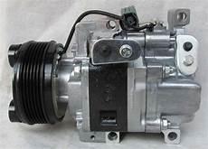 automotive air conditioning repair 2012 mazda cx 9 free book repair manuals panasonic 225 a c compressor for mazda cx 9 3 7l td1561k00 air conditioner condenser car air