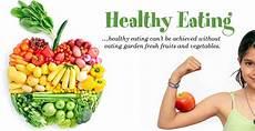 importance of healthy nutrition and diet antonio carluccio