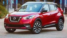 nissan 2020 mexico nissan kicks 2020 mexico review ratings specs review