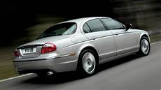 occasion jaguar s type jaguar s type information prix alternatives autoscout24