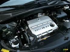kelley blue book classic cars 1991 audi 80 engine control 2005 lexus rx engine pdf used cars dealerships austin used 2005 lexus rx 330
