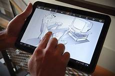 exclusive drawing app for artists debuts on android