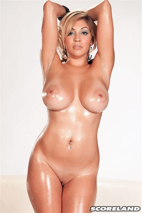 Adult Female Nude Picture