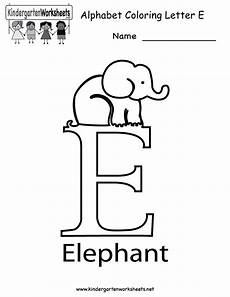 letter e worksheets preschool 23268 letter printable images gallery category page 21 printablee