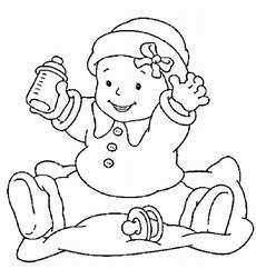 Malvorlagen Baby Kostenlos Baby Ausmalbilder 03 Ausmalbilder Malvorlagen Ausmalen