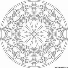 mandalas zum ausdrucken feen ausmalbilder