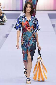 Mode Femme 2018