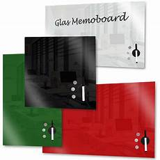 glas memoboard glas memoboard magnettafel glastafel glasboard