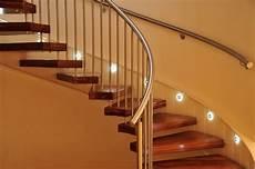 treppe nachträglich einbauen treppenbeleuchtung einbauen 187 die m 246 glichkeiten im 220 berblick