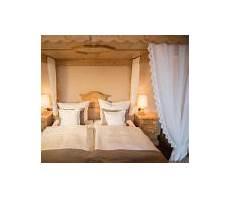 Weißes Lamm Engelthal - hotel wei 223 es lamm landgasthof engelthal 3 hrs sterne