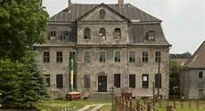Denkmalschutz Ab Wann - deutsche stiftung denkmalschutz dsd f 246 rdert das