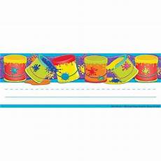 color my world paint cans self adhesive name plates