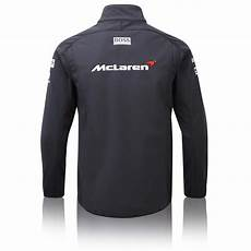 mclaren mercedes 2014 replica teamwear collection s