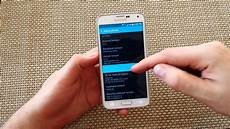 samsung galaxy s5 how to enable developer mode and usb