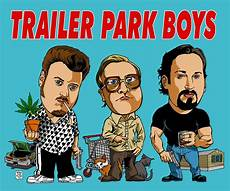 Iphone 6 Trailer Park Boys Wallpaper by An Amazing Wallpaper Trailerparkboys