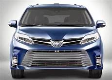 2020 toyota colors and review volkswagen suggestions