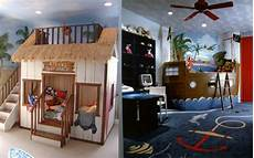 Bedroom Cool Room Ideas For Boys by 27 Cool Bedroom Theme Ideas Digsdigs
