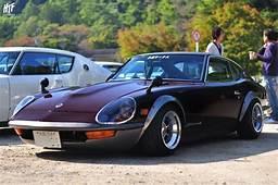 135 Best Nissan 280 370z Datsun 240  280Z Images On