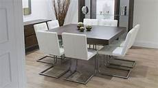8 Seater Dining Room Table And Chairs by 44 8 Seat Dining Room Table Sets Square Dining Room