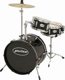 Pulse Jr300nhblk Discount Bass Drum For Sale Sale