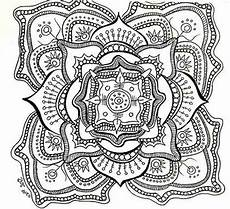 mandala coloring pages for adults free 17907 fall coloring pages for adults detailed coloring pages abstract coloring pages mandala