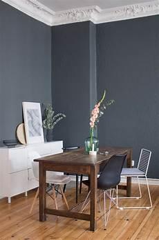 graue wandfarbe wohnzimmer bildergebnis f 252 r farben inspiration t 252 rkis grau blau