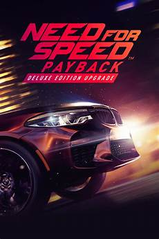 deluxe edition upgrade need for speed wiki fandom
