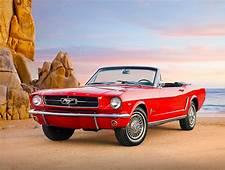 1965  Car Stock Photos Kimballstock
