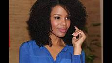 what are 3c curls hair routine defined curls 3c 4a low