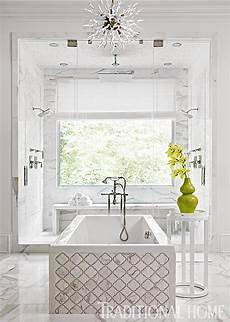 bathroom ideas for focal point bathtubs traditional home