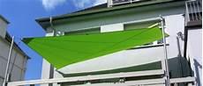 Sonnenschutz Für Balkon - new dekoration ideen sonnenschutz balkon selber machen