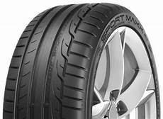 Dunlop Sport Maxx Rt 2 225 40r18 92y Ceny I Opinie Na