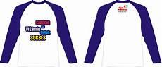 Baju Lengan Panjang Polos Depan Belakang Informasi Terkini