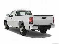 small engine service manuals 2007 gmc sierra 1500 regenerative braking 2007 gmc sierra 1500 classic regular cab specifications pictures prices