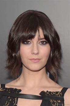40 attractive hairstyles of mary elizabeth winstead