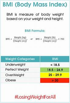 How To Manually Calculate Bmi Need Help With A Diet Plan
