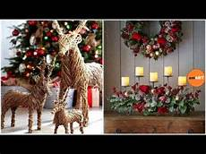 Outdoor Decorations Cheap by Cheap Decorations Cheap Outdoor