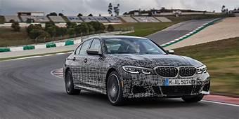 2020 Bmw M340  BMW Cars Review Release Raiacarscom