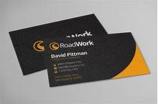 card templates for company 25 construction business card templates free premium