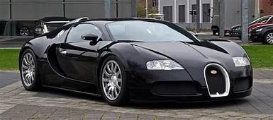 Bugatti Veyron  Wikipedia