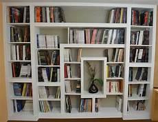 costruire una libreria in cartongesso librerie in cartongesso lavori in cartongesso