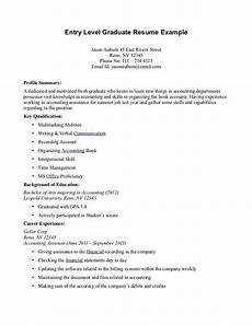 education administrative assistant resume exles doctor cover regarding for entry level